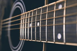 guitar-687631__180